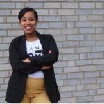 Meet Our Fabulous Author Shariece Williams