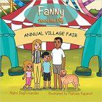 Fanny Saved the Day By Nalini Raghunandan