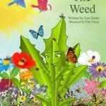 Wendy The Weed By Leo Zarko