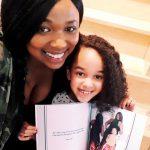 Meet Our Fabulous Author Moashella Shortte