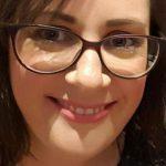 Meet Our Fabulous Author Leanne Brown