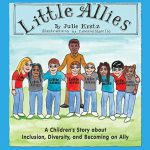 Little Allies By Julie Kratz