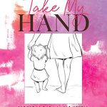 Take My Hand By Giovanna Gutta