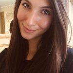 Meet Our Fabulous Author Lindsay Perrelli