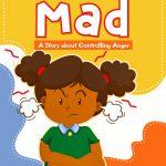 Now I'm Really Mad By J J Shegog