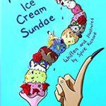Karen's Ice Cream Sundae By Sylvie Richard