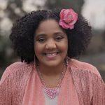 Meet Our Fabulous Author Danitra Hunter