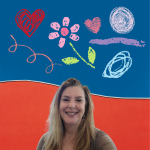 Meet Our Fabulous Author Susan Chodakiewitz