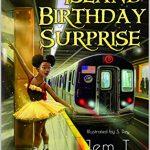 Rae's Coney Island Birthday Surprise by Jem T. Hughes