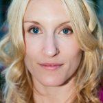 Meet Our Fabulous Author Amanda Dauvin