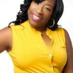 Meet Our Fabulous Author Paula M. Karll