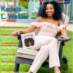 KidlioMag July Edition