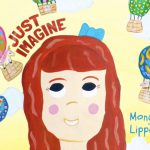 Just Imagine by Monge Lippa