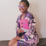 Meet Our Fabulous Author Shanequa Waison-Rattray