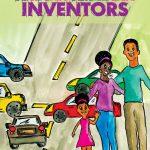Imagine Life Without African-American Inventors Charron Monaye