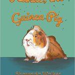 Peanut, the Guinea Pig by Shawnda Walker